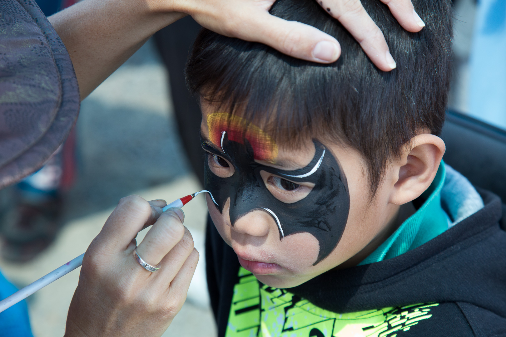 face-painting-parties-geelong-events-the-party-girl-1.jpg
