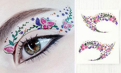 eye tatto 2.jpg