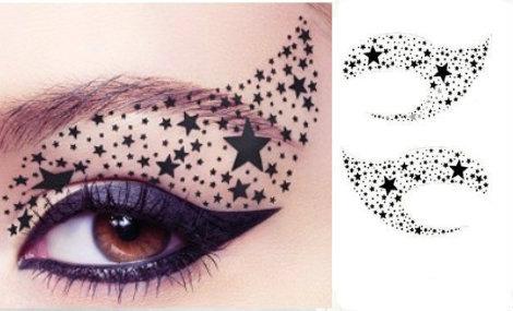 eye tatto 3.jpg