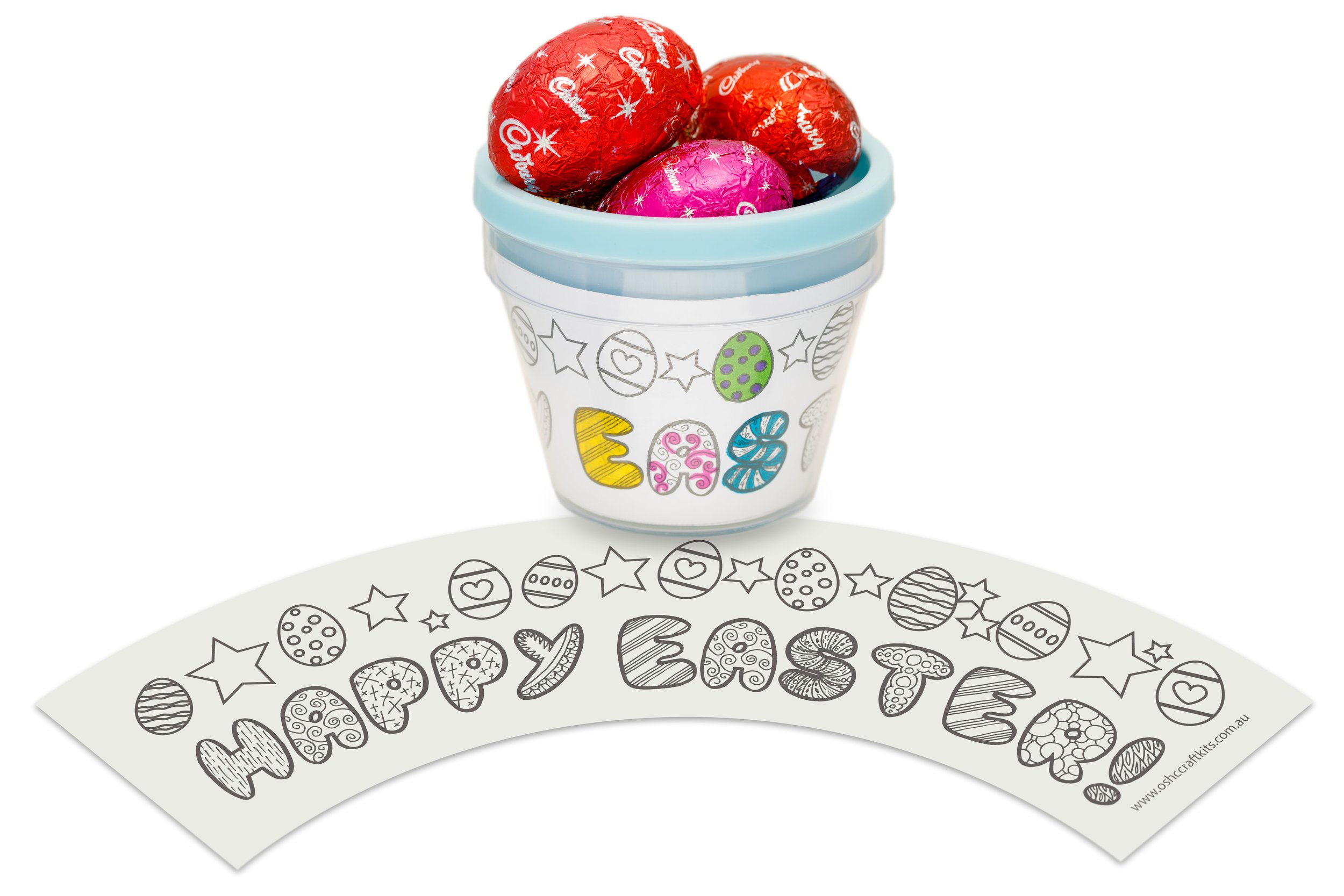 easter-pot-eggs-insert.jpg