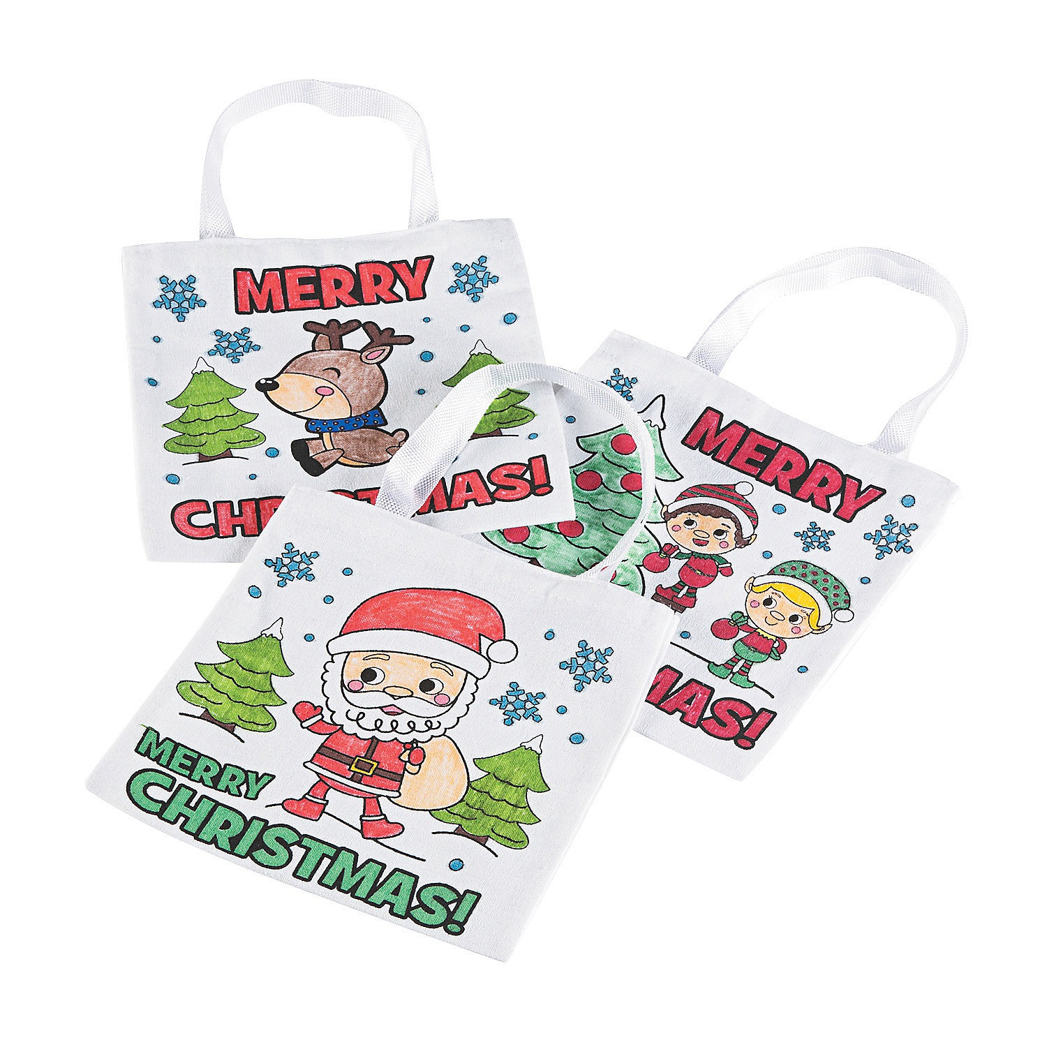 SCACK-13749923-christmas-tote-colour-your-own-oshc-oosh-activation-kids-craft-kits2.jpg