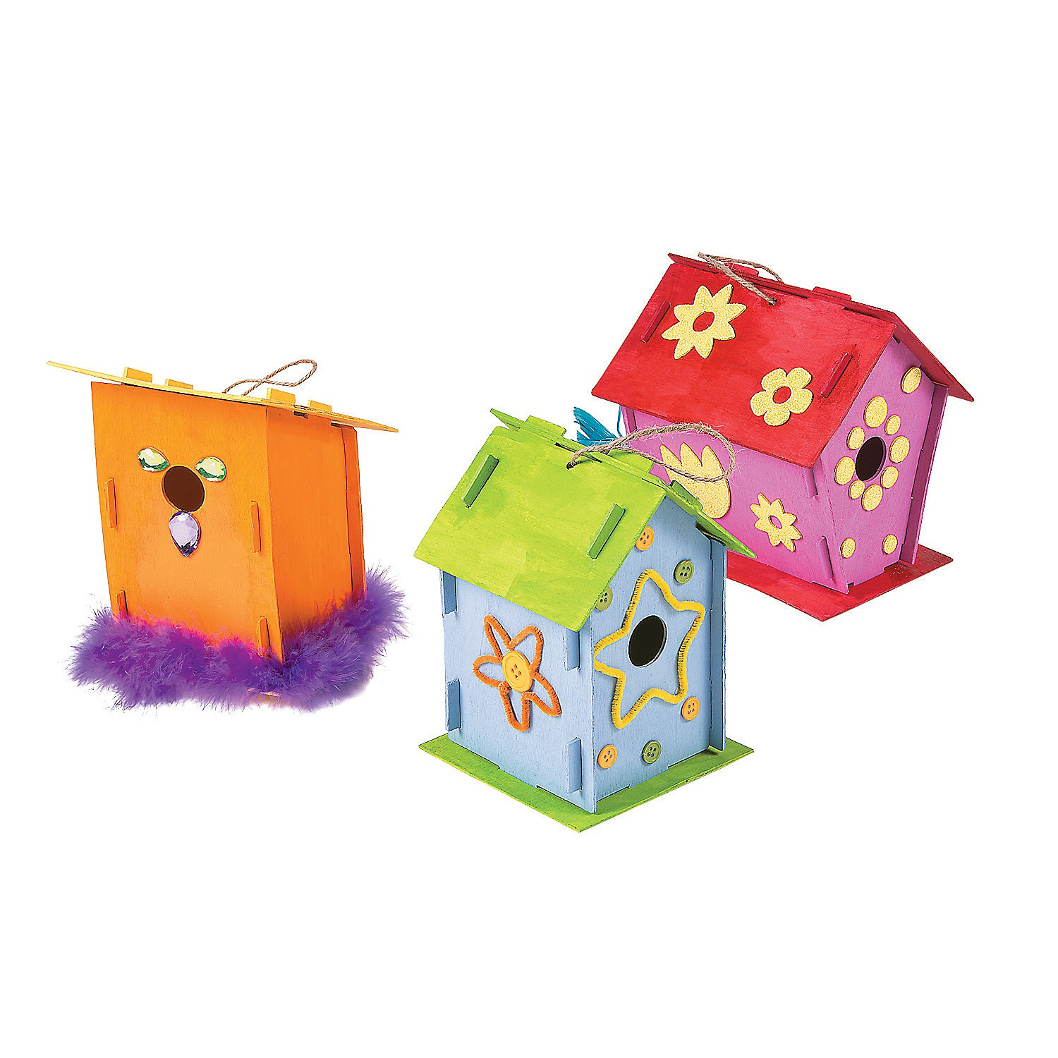bird-house-oshc-craft-kit.jpg