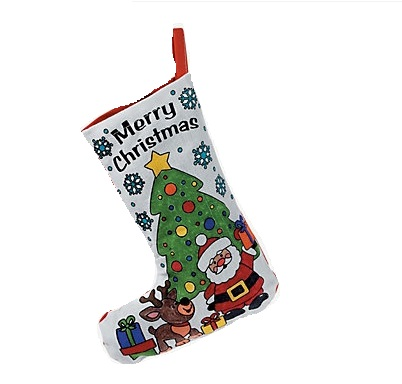 48-7152cchristmas-stockings-oshc-craft-kits-1 - Copy.jpg