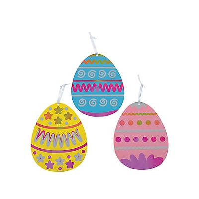 48_5657-magic-color-scratch-jumbo-easter-eggs-oshc-oosh-kids-craft-kits-1.jpg
