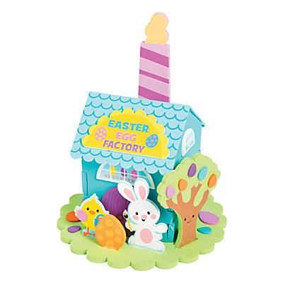 13763427-3d-easter-egg-factory-craft-kit-oshc-oosh-shopping-centre-kids-1.jpg