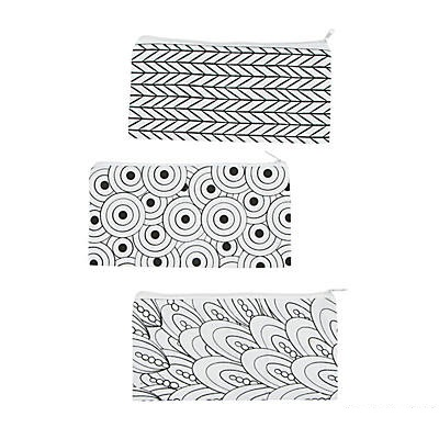 13743184-color-your-own-canvas-doodle-pencil-cases-oshc-oosh-kids-craft-kits-activations-shopping-centre-mothers-day-1.jpg