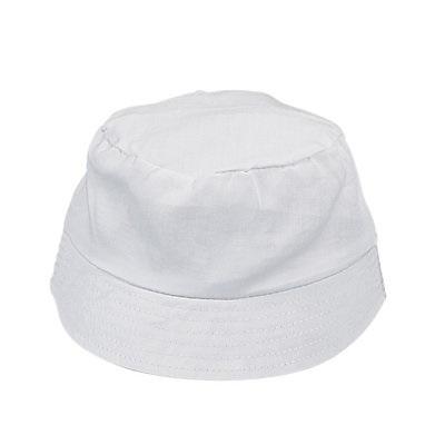 15_286-kids-diy-white-bucket-hats-osch-oosh-craft-kits-1.jpg
