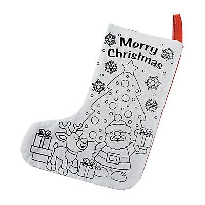48-7152cchristmas-stockings-oshc-craft-kits-2 - Copy.jpg