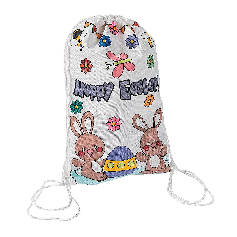 tpg-13722787-color-your-own-easter-drawstring-backpacks-oshc-oosh-activation-kids-craft-kits-2.jpg