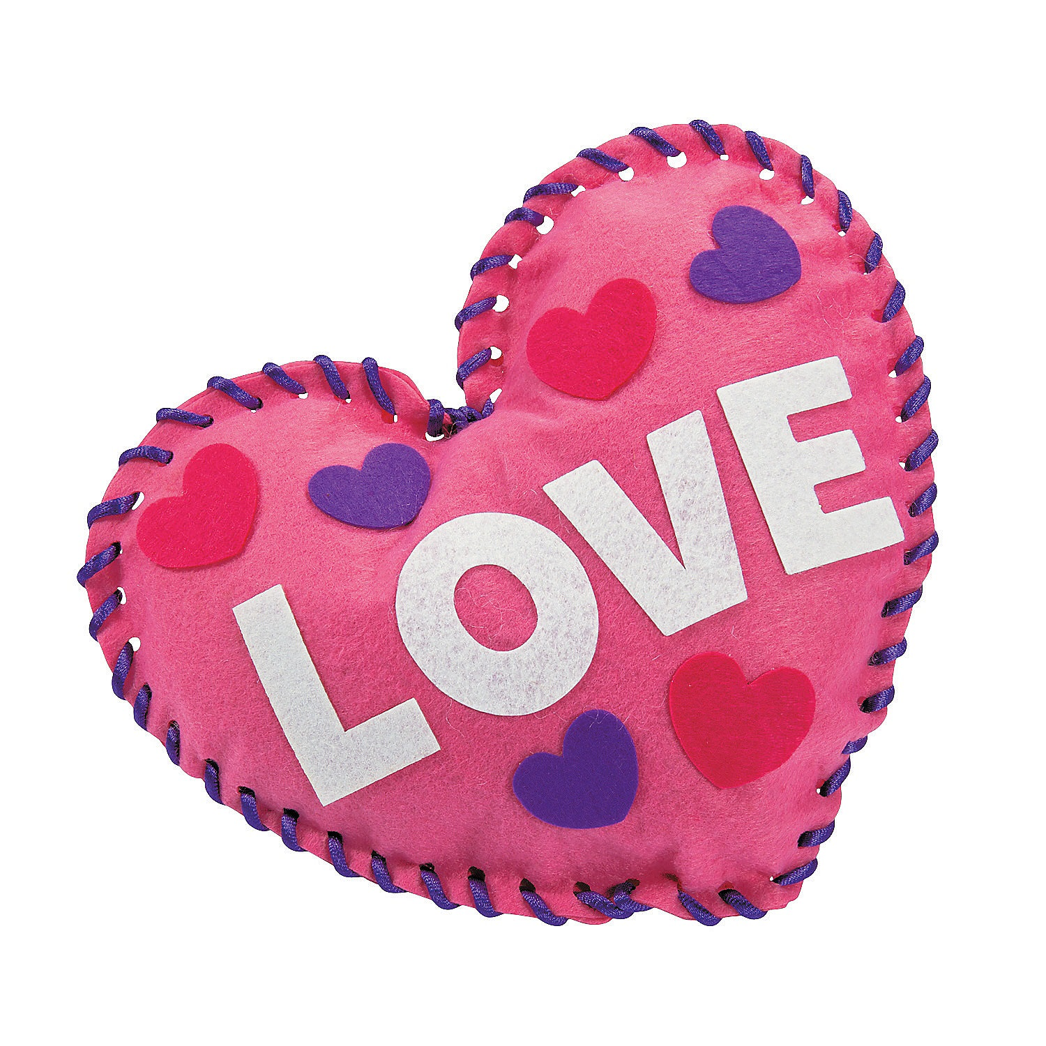 13758298-plush-conversation-hearts-lacing-craft-kit-oshc-oosh-kids-love-mothers-day-shopping-centre-activation.jpg