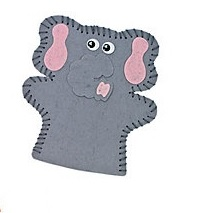 tpg-2212T-felt-zoo-animal-lacing-puppet-elephant-oshc-craft-kit-1.jpg