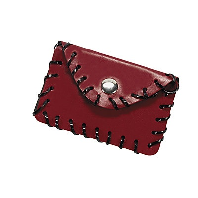48-2281-imitation-leather-rectangular-coin-purse-lacing-craft-kit-ready-to-go-oshc-1.jpg