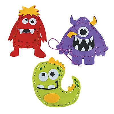 13747582-plush-silly-monster-craft-kit-halloween-kids-oshc-oosh-basc-1.jpg