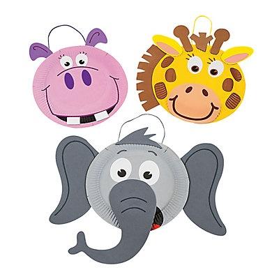 48-9757-paper-plate-zoo-animal-craft-kit-ready-to-go-oshc-craft-kits.jpg