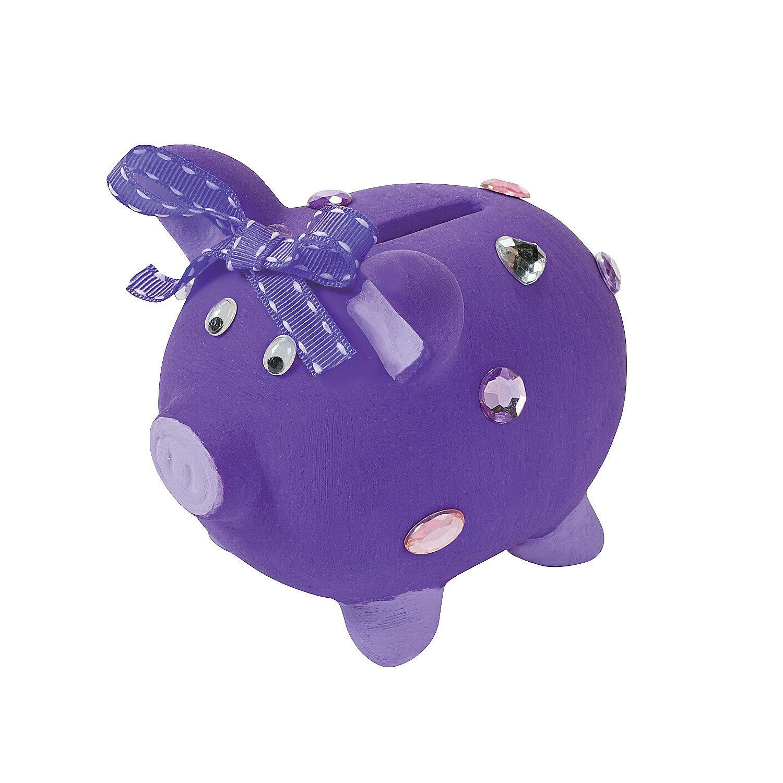 48-4745-diy-ceramic-piggy-banks-money-oshc-oosh-craft-kits-1.jpg