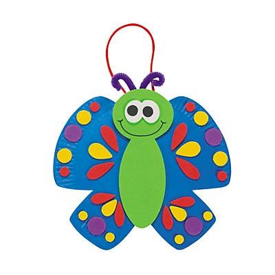 tpg-48-7649-paper-plate-butterfly-craft-kit-oosh-oshc-kids-1.jpg