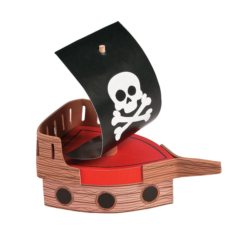 13729436-pirate-adventure-memory-box-craft-kit-oshc-oosh-kids.jpg