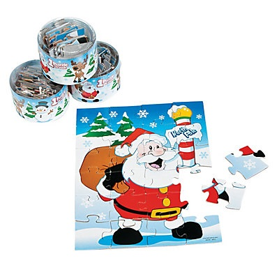 4-5457-christmas-puzzle-promotional-item-santa-giveaway-shopping-centre-oshc-oosh.jpg