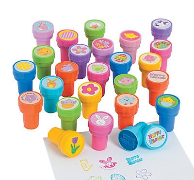 13625919-springtime-and-easter-stamper-assortment-promotional-give-away-shopping-centre.jpg