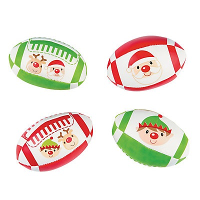 13666992-Mini-christmas-football-promotional-item-santa-giveaway-shopping-centre-oshc-oosh.jpg