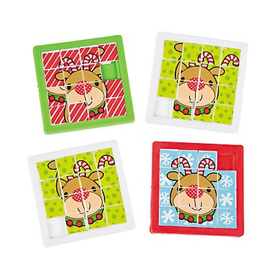 13713017-reindeer-puzzle-promotional-item-santa-giveaway-shopping-centre-oshc-oosh.jpg
