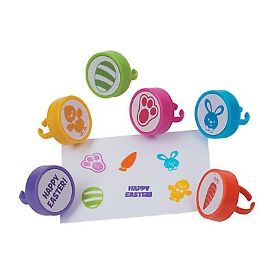 13723776-easter-stamper-rings-promotional-shopping-centre-give-away-oshc-oosh-kids.jpg