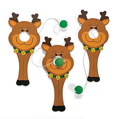 TPG-P4-5527-reindeer-nose-catch-game-promotional-item-santa-giveaway-shopping-centre-oshc-oosh.jpg