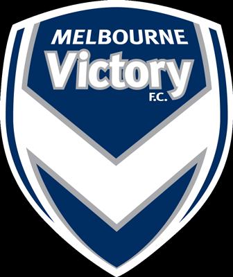 melbourne-victory-logo.png
