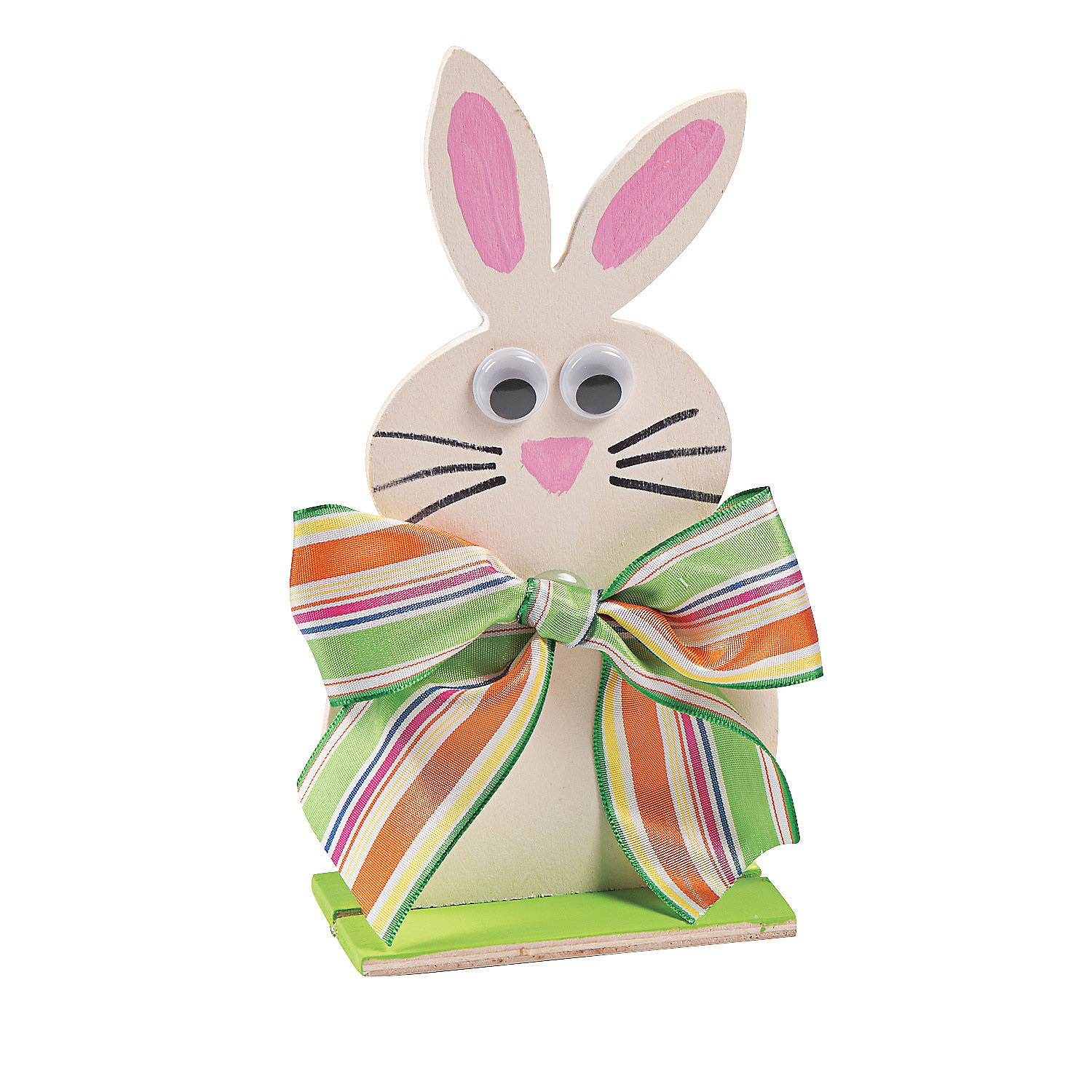 13763098-diy-bunny-stand-up-wooden-rabbit-oshc-ooshc-kids-craft-kits-activation-shopping-centre-2.jpg
