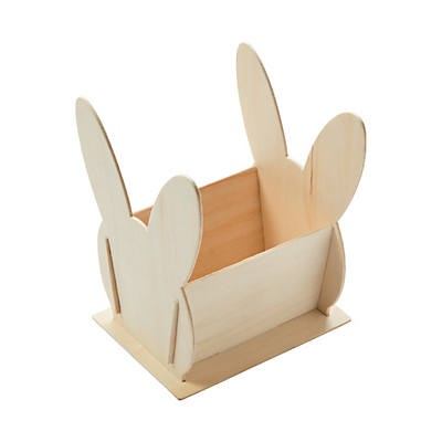 13789058-diy-unfinished-wood-bunny-baskets-rabbit-easter-oshc-oosh-kids-craft-kits-activation-shopping-centre.jpg