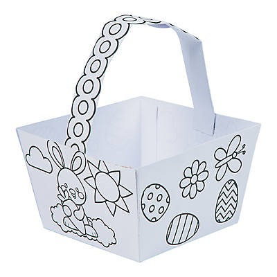 13722357-color-your-own-easter-baskets-oosh-oshc-craft-kits-classroom-hunt-activation-kids-shopping-centre-1.jpg