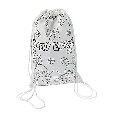 SCACK-13722787-color-your-own-easter-drawstring-backpacks-oshc-oosh-activations-kids-craft-kits.jpg