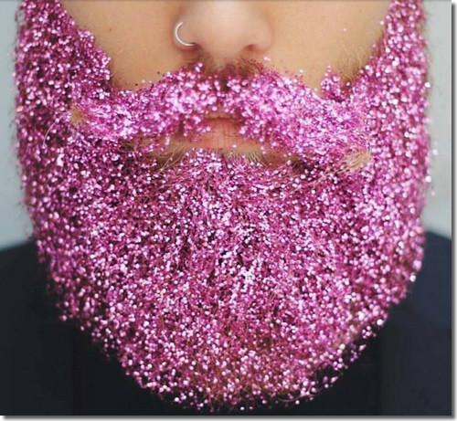 Get-glitzed-face-the-party-girl-festival-big-kids-glitter-beard-hair.jpg