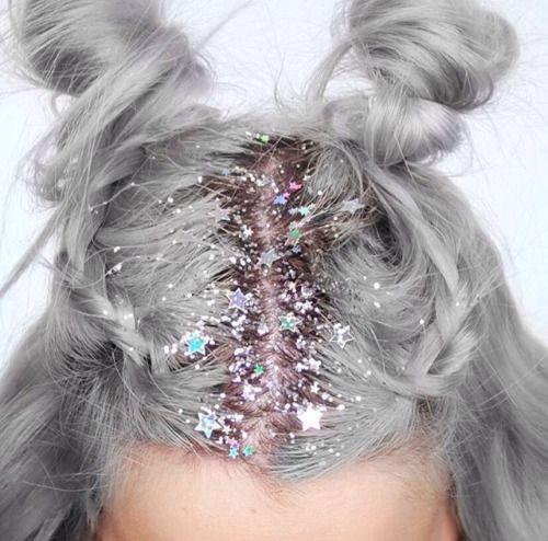 Get-glitzed-face-the-party-girl-festival-big-kids-glitter-beard-hair-1.jpg