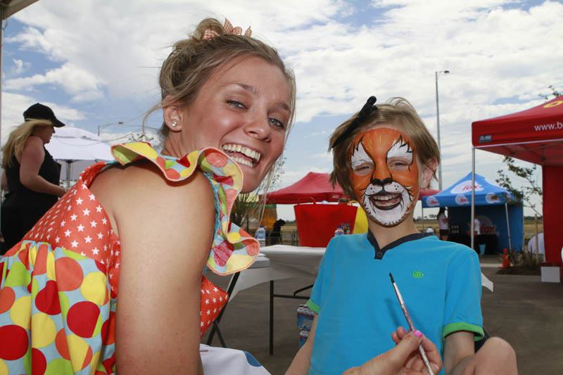 face-painting-party-geelong-the-party-girl.jpg
