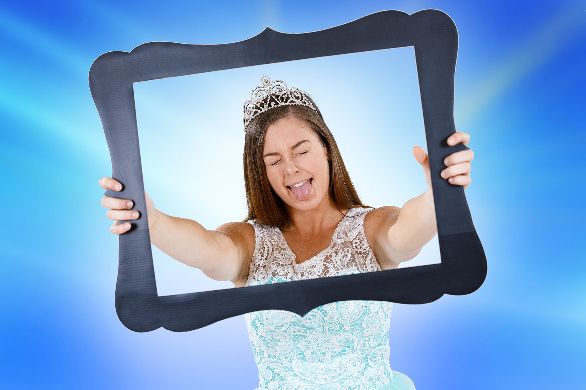 get-glitzd-sparkle-glitter-day-spa-pamper-the-party-girl-world-kids-children-s-birthday-parties-face-painting-events-shopping-centre-activations-workshops-games-balloon-scultping-entertainer-entertainment-perth-canberra-melbourne-geelong-surfcoast-brisbane-gold-coast-nsw-vic-qld-wa-act-australia