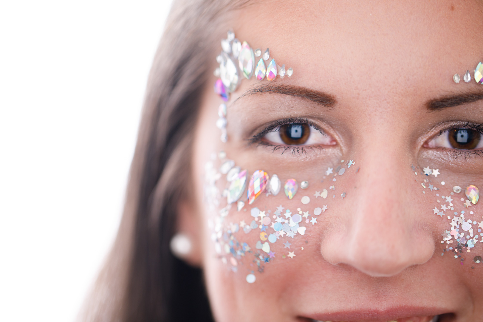 2018-01-30 - Get Glitz_d - 9011.jpget-glitzd-sparkle-glitter-day-spa-pamper-the-party-girl-world-kids-children-s-birthday-parties-face-painting-events-shopping-centre-activations-workshops-games-balloon-scultping-entertainer-entertainment-perth-canberra-melbourne-geelong-surfcoast-brisbane-gold-coast-nsw-vic-qld-wa-act-australiag