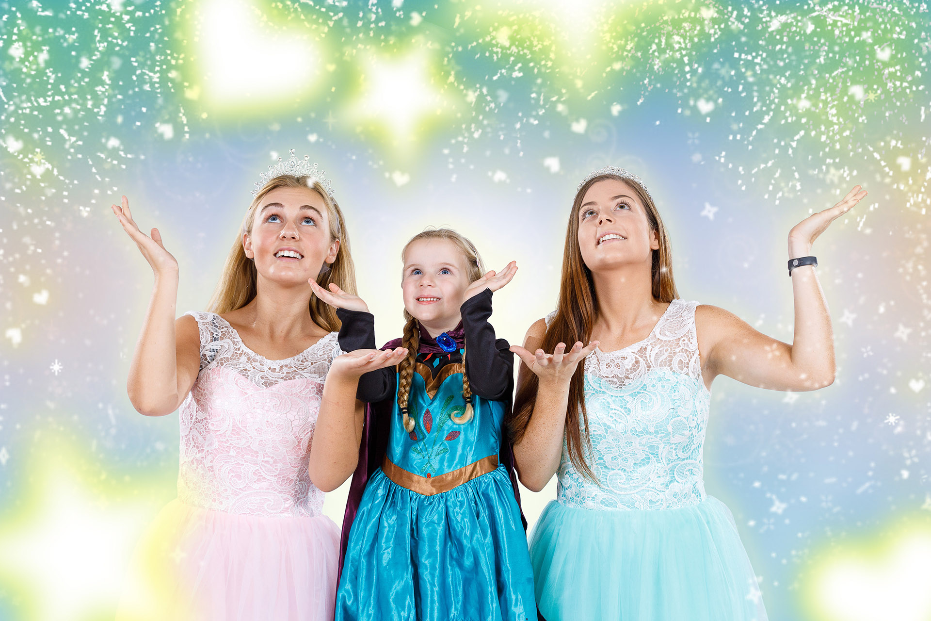 princess-the-party-girl-world-kids-children-s-birthday-parties-face-painting-events-shopping-centre-activations-workshops-games-balloon-scultping-entertainer-entertainment-perth-canberra-melbourne-geelong-surfcoast-brisbane-gold-coast-nsw-vic-qld-wa-act-australia