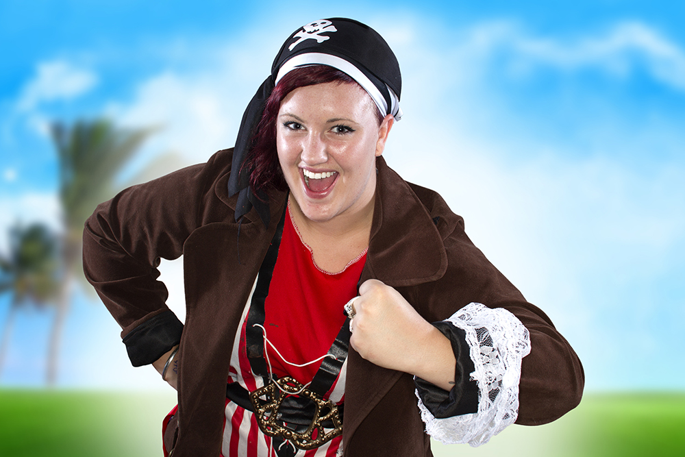 pirate-the-party-girl-world-kids-children-s-birthday-parties-face-painting-events-shopping-centre-activations-workshops-games-balloon-scultping-entertainer-entertainment-perth-canberra-melbourne-geelong-surfcoast-brisbane-gold-coast-nsw-vic-qld-wa-act-australia