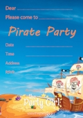 Pirate Invitation.jpg