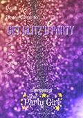 Get Glitz'd Invitation.jpg