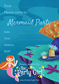 Mermaid Invitation.jpg
