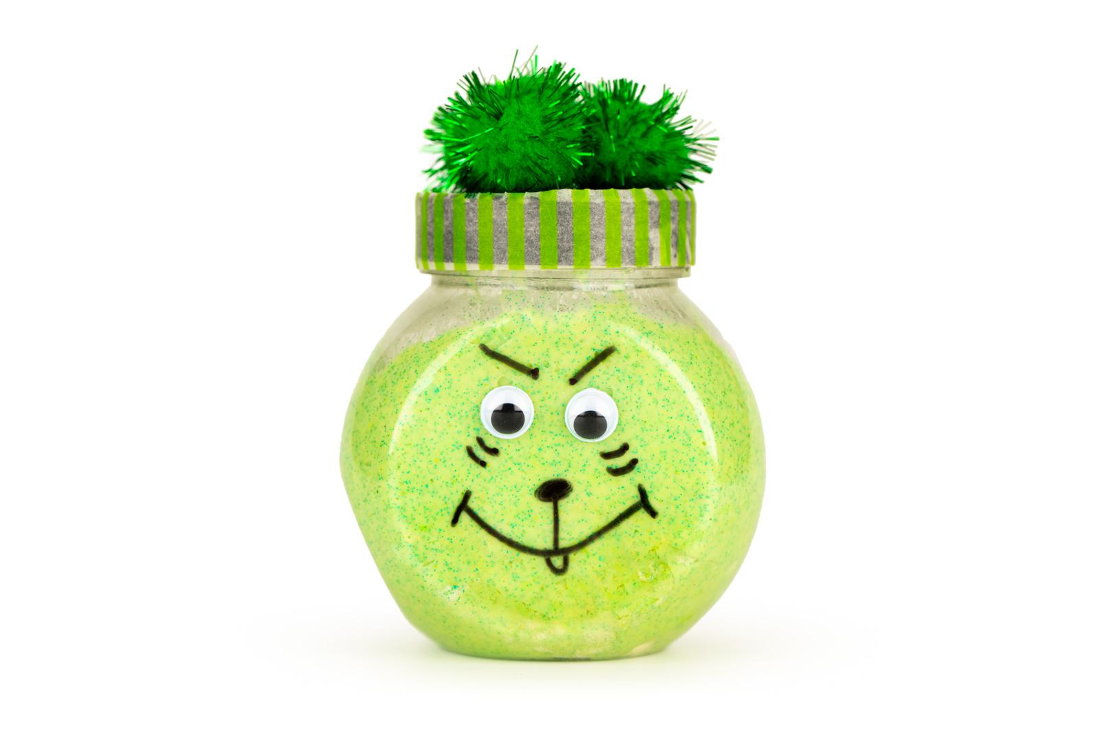 Grinch Slime.jpg