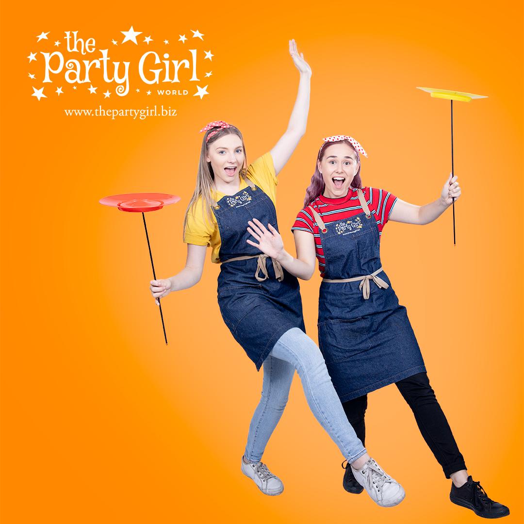 TPG-190327-Party Girls-8658.jpg