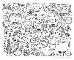 doodle art.jpg