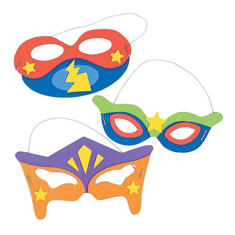 superhero-mask-craft-kit-13604549-a01.jpg