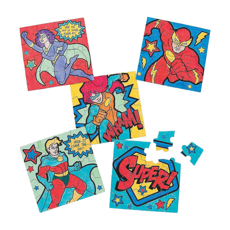 13770404-color-your-own-superhero-mini-puzzles-oshc-ssoh-kids-craft-kits-2.jpg