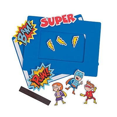 13627193-foam-superhero-picture-frame-craft-kit-oshc-oosh-kids-1.jpg