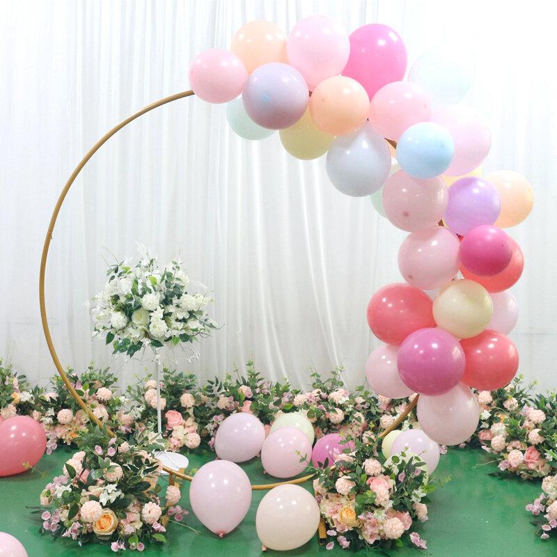Balloon-cirlce-stand-white-100cm-diy-4.jpg