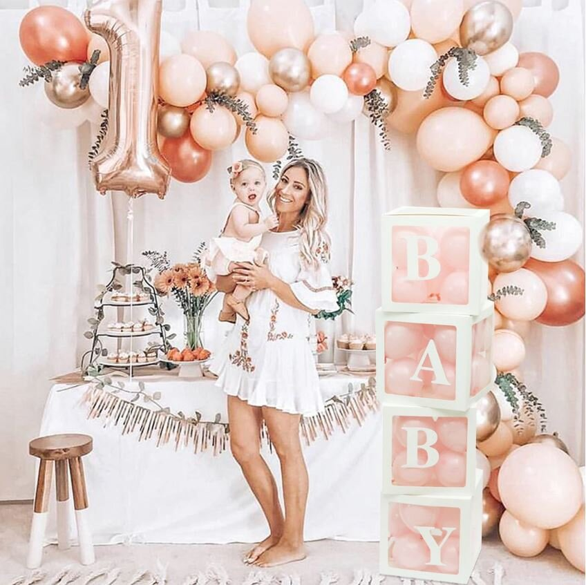 party-styling-decorations-kids-parties-girls-boys-the-party-girl-donut-wall-2-baby.JPG